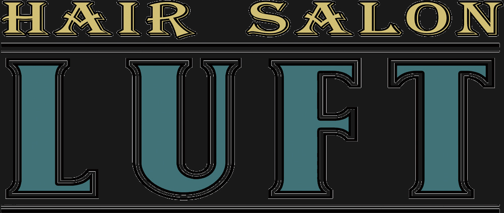 HAIR SALON LUFT